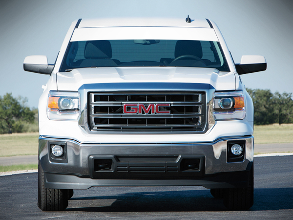 Sport Windshield Banner Strip Decal Sticker Compatible with GMC Sierra ... e1fe84f57f7